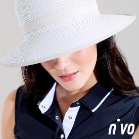 NIVO SS18 34