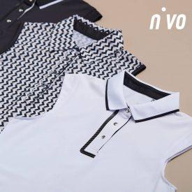 NIVO SS18 37