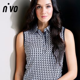 NIVO SS18 38