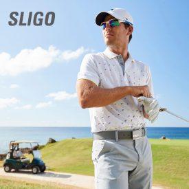 SLIGO SS18 51