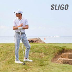 SLIGO SS18 53