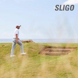 SLIGO SS18 54
