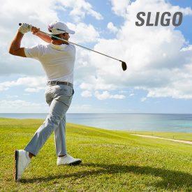 SLIGO SS18 55