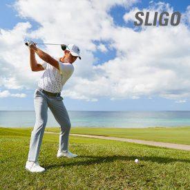 SLIGO SS18 56