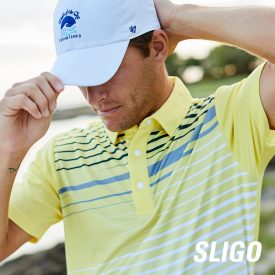 SLIGO SS18 60