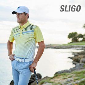 SLIGO SS18 61