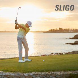 SLIGO SS18 62