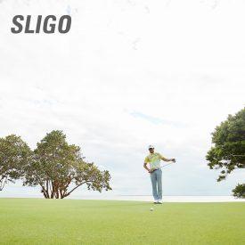 SLIGO SS18 66
