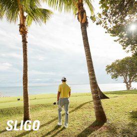 SLIGO SS18 67