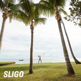 SLIGO SS18 68