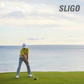 SLIGO SS18 69