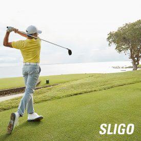 SLIGO SS18 70