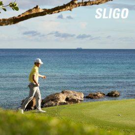 SLIGO SS18 71