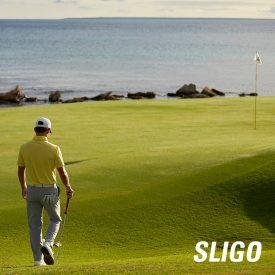 SLIGO SS18 73