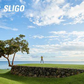 SLIGO SS18 74