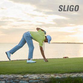 SLIGO SS18 76