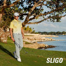 SLIGO SS18 79