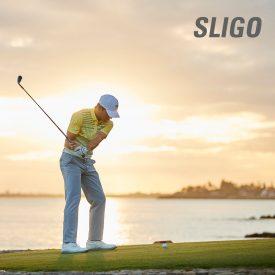 SLIGO SS18 80