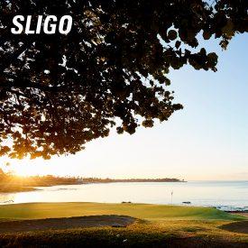 SLIGO SS18 81